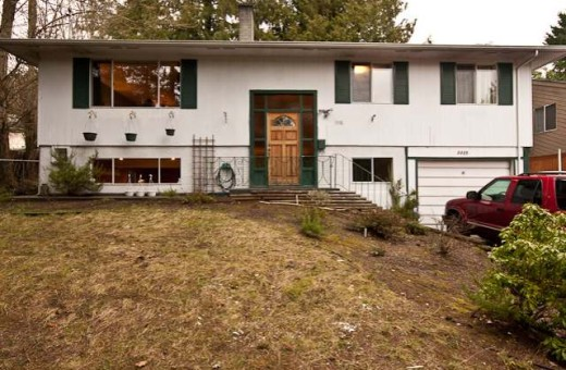 Ardent Properties Nanaimo Rentals